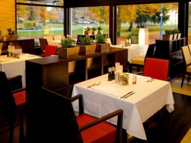 Restaurant Cafe Da Capo Osterode Am Harz Photos On The Map
